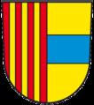 Wappen Runding.png