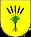 Wappen Samtgemeinde Rehden.png
