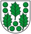 Wappen Samtgemeinde Uelsen.png