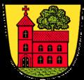 Wappen Schneidhain.png