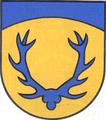 Wappen Schulenberg.png