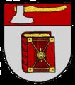 Wappen Sinz.png