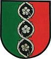 Wappen Trahütten.jpg