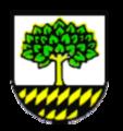 Wappen Unterlenningen.png