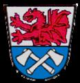 Wappen Warzenried.png