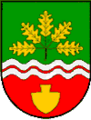 Wappen Wehrbleck.png