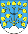 Wappen Weissenberg (Oberlausitz).png