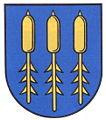 Wappen Winnigstedt.jpg