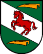 Coat of arms of Roßleithen