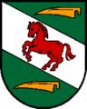 Wappen at rossleithen.png