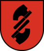 Wappen at schwendt.png