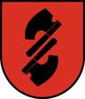 Wappen at schwendt.png