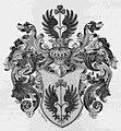 Wappen vonTryller (von Triller).jpg