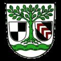 Wappen von Büchenbach.png