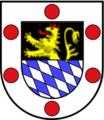 Wappen von Biebelnheim.png