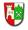 Wappen von Burgberg.png
