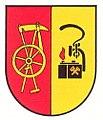 Wappen von Dunzweiler, Rheinland-Pfalz, Deutschland.jpg