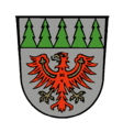 Wappen von Geslau.png