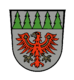 Coat of arms of Geslau