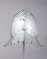 War Hat MET 29.150.9a 002AA2015.jpg