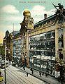 Warenhaus Tietz Leipziger Str. 1900.jpg