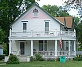 Warner-Cather House from E 1.JPG