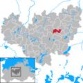 Warnkenhagen in GÜ.PNG