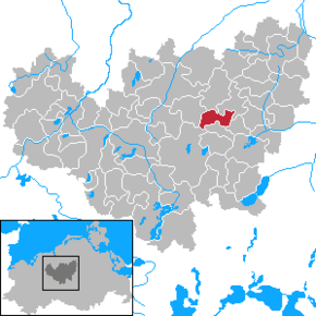 Warnkenhagen in GÜ.PNG