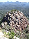 Warrumbungles view from Split Rock 4.jpg