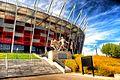 Warsaw National Stadium 3.jpg