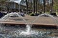 Wasser in vielen Variationen im Bad Mergentheimer Kurpark. 10.jpg