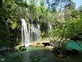 Wasserfall1846.JPG