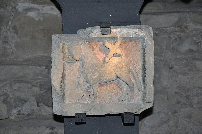 File:Wasserkirche - Krypta 2010-09-08 15-59-34.JPG