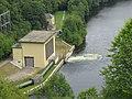 Wasserkraftwerk Schwamenauel.jpg