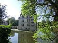 Wasserschloss Bodelschwingh.JPG