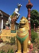 Wat Kan Doeng in Battambang.jpg