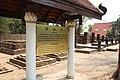 Wat Ton Makham, Sukhothai (47636094511).jpg