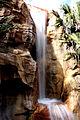 Water Falls Down (3211313502).jpg