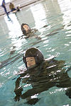 Water Survival Training Exercise 141208-M-OB177-045.jpg
