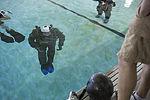 Water Survival Training Exercise 141208-M-OB177-061.jpg