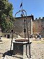 Water well, Castello Caetani di Sermoneta, Sermoneta, Italia Aug 16, 2020 03-09-41 PM.jpeg