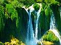 Waterfall (5791764696).jpg