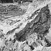 waterpoort, opgravingen - asperen - 20025839 - rce