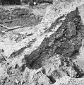 Waterpoort, opgravingen - Asperen - 20025839 - RCE.jpg