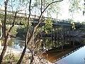 Wauchula FL Heard Bridge Rd bridge01.jpg