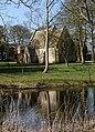 Wauldby Chapel.jpg