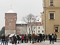 Wawel 23.jpg