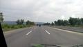 Way to Islamabad.png