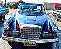Wayne Brown's Studebaker Hawk (29546041643).jpg