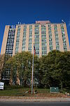 Webster Sq Tower East Worcester MA.jpg